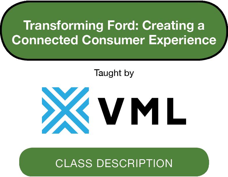 VML MC.png