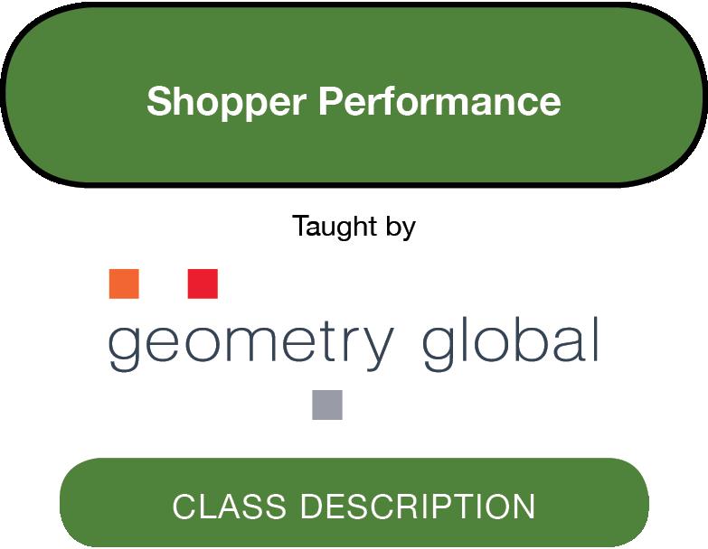 Geometry Global MC.png