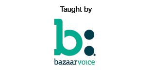 Bazaar Voice MC.png