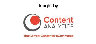 Content Anaylitics TB.jpg