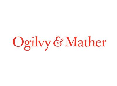 logo-oglivy-mather-1.jpg