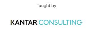 Kantar Consulting MC.png