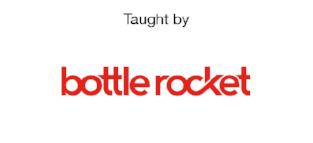 Bottle rocket MC13.png