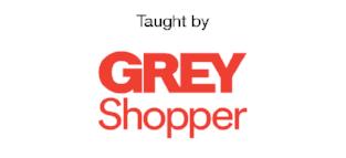 Grey Shopper MC12.png