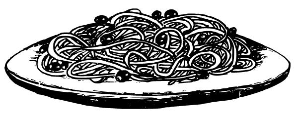 Spaghetti-Bowl-Black.png