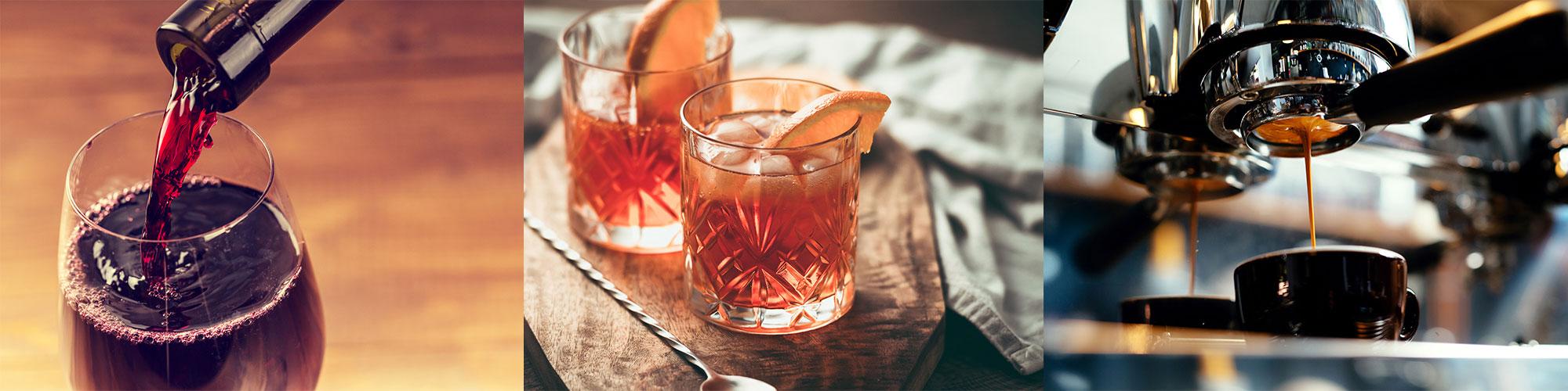 L'Antipasto Drinks.jpg
