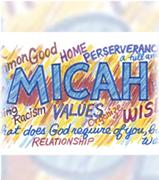 MICAH South