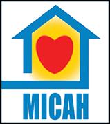 MICAH NE
