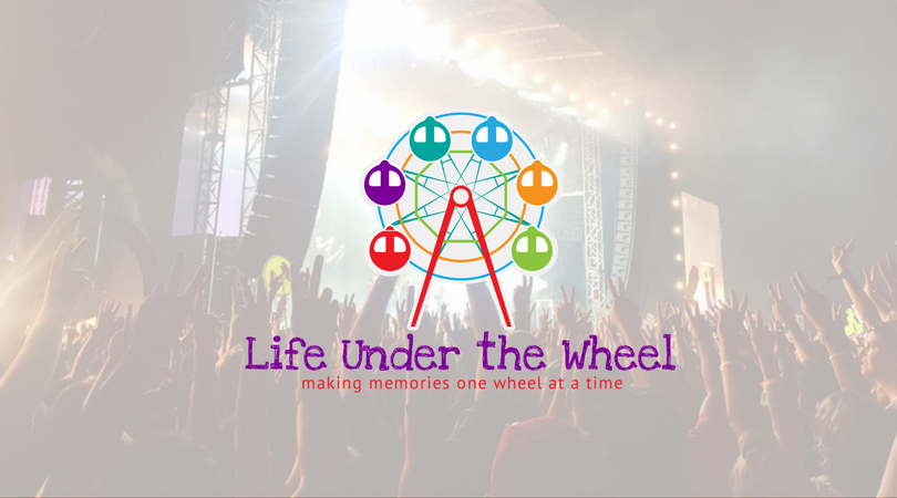 Life Under the WHeel.png