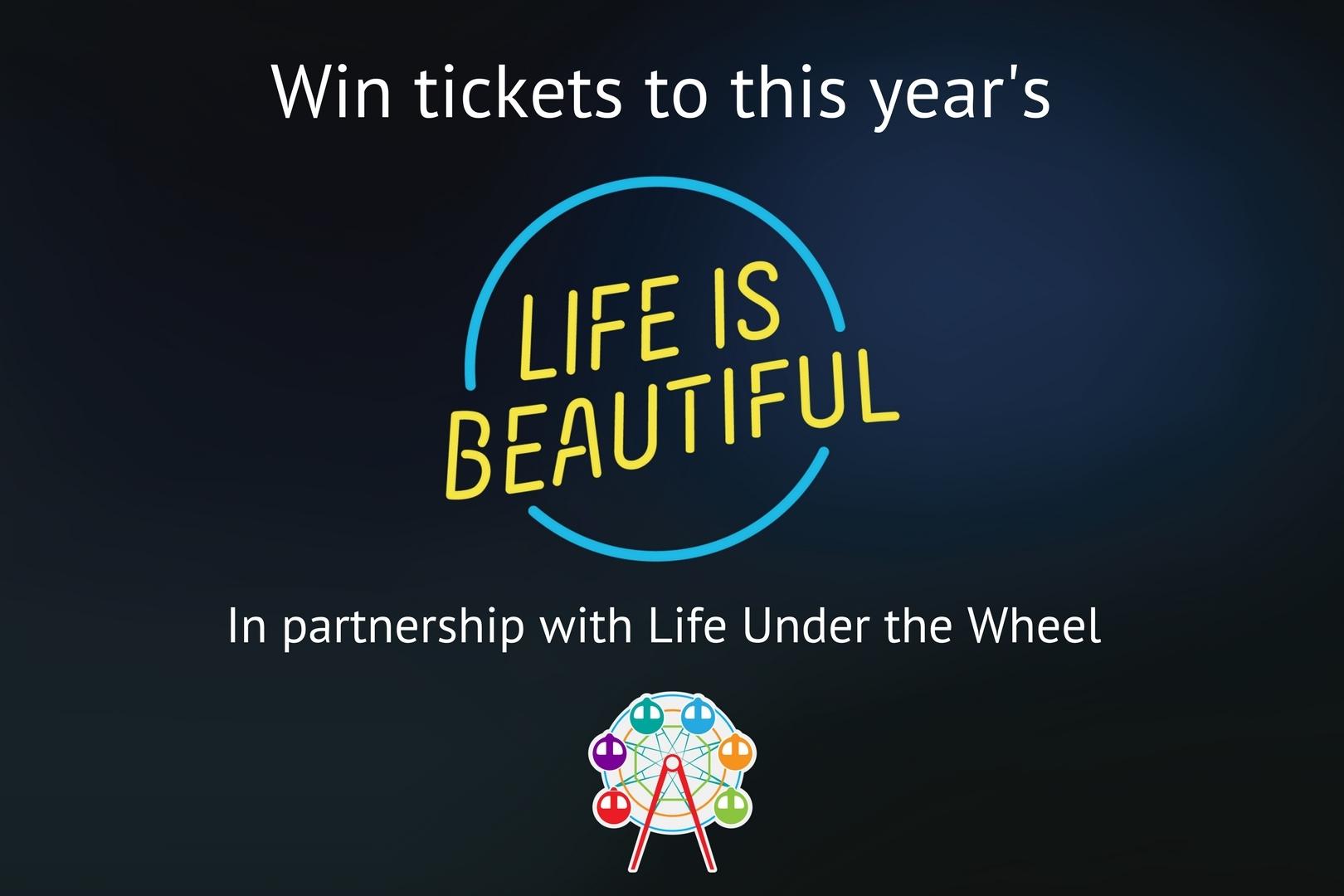 Copy of Win Ticket from (1).jpg