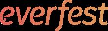 everfest-logo-sunrise (3).png