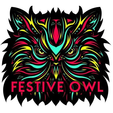 festive_owl.jpg