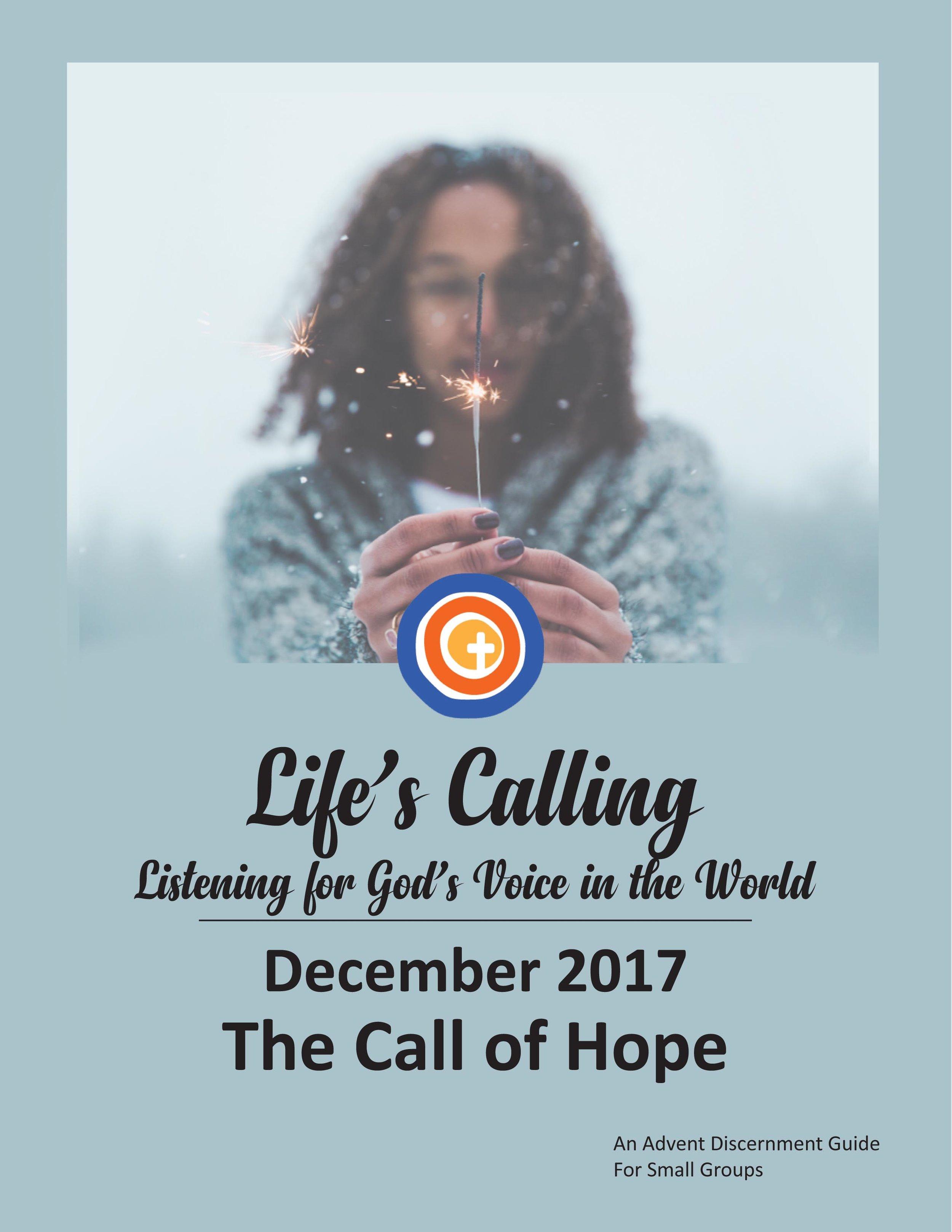 FW Life Calling SG.jpg