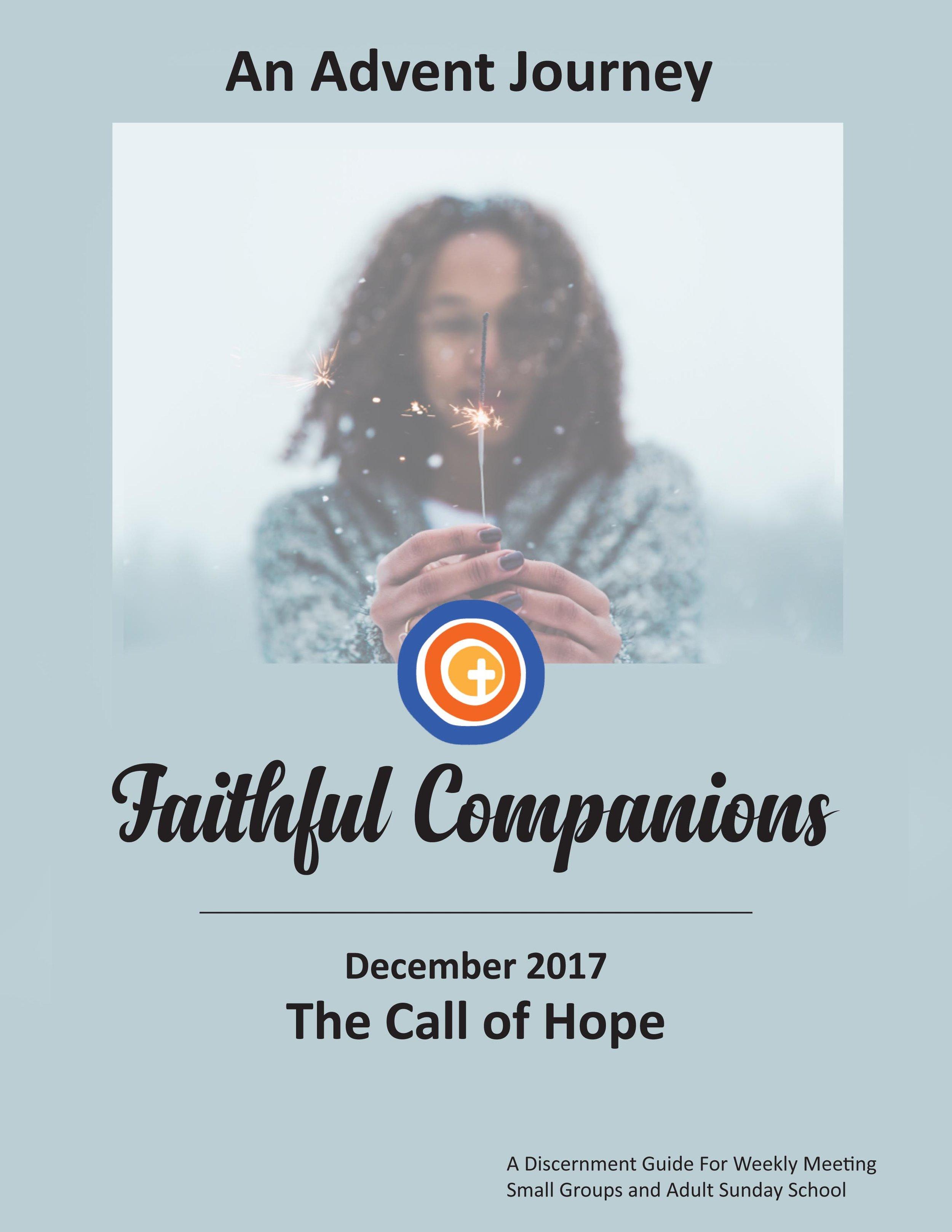 FW Sunday School Cover Advent.jpg