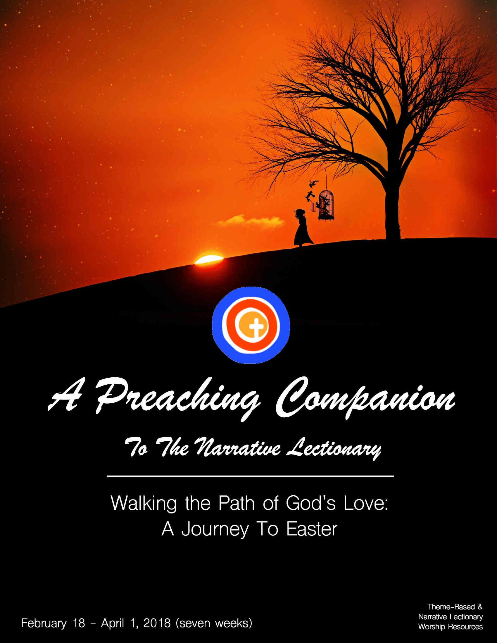 ST 2018-02 Preaching Companion Lent Cover 02.jpg