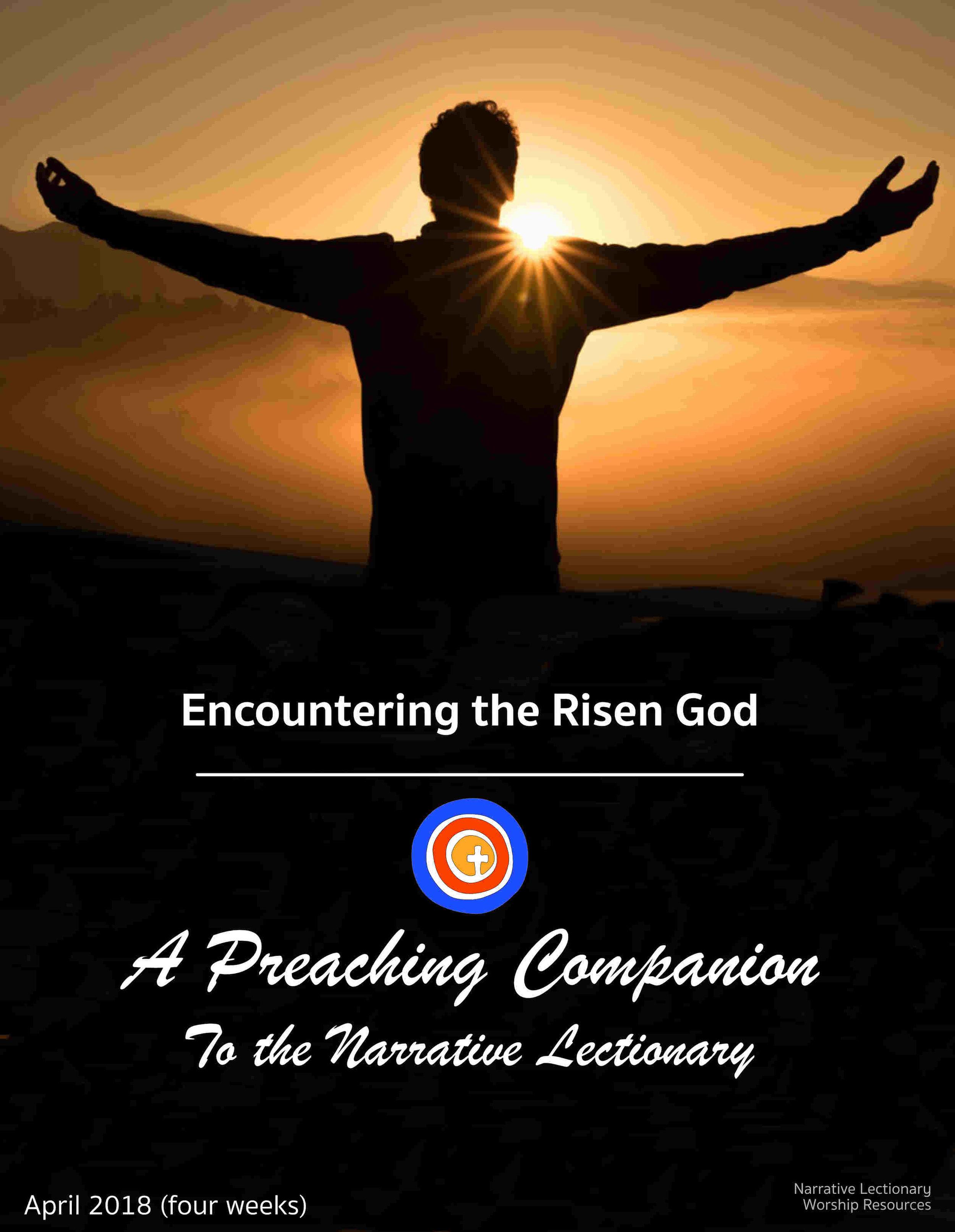 PC 2018-04 Preaching Companion Cover.jpg