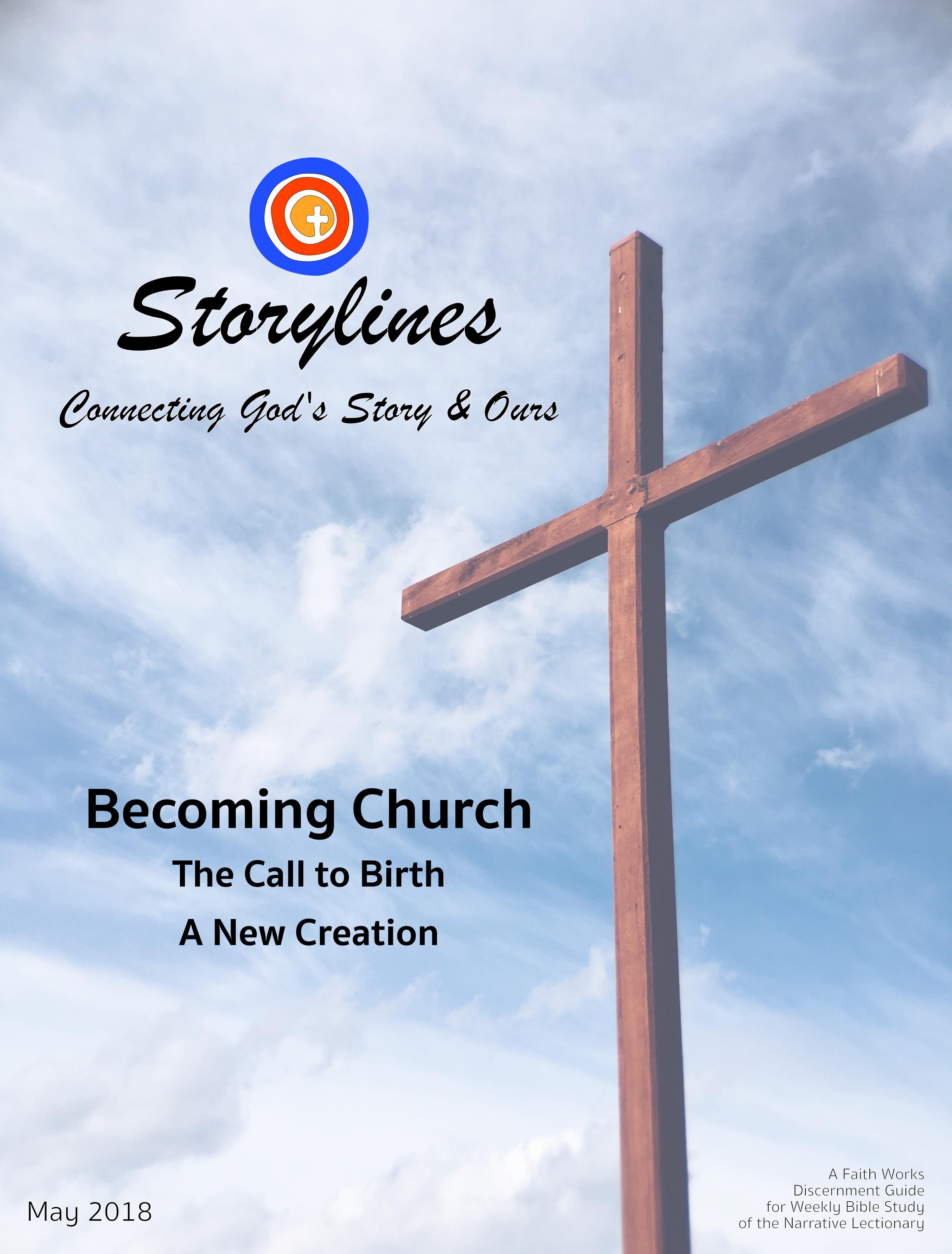 ST 2018-05 Storylines Cover.jpg