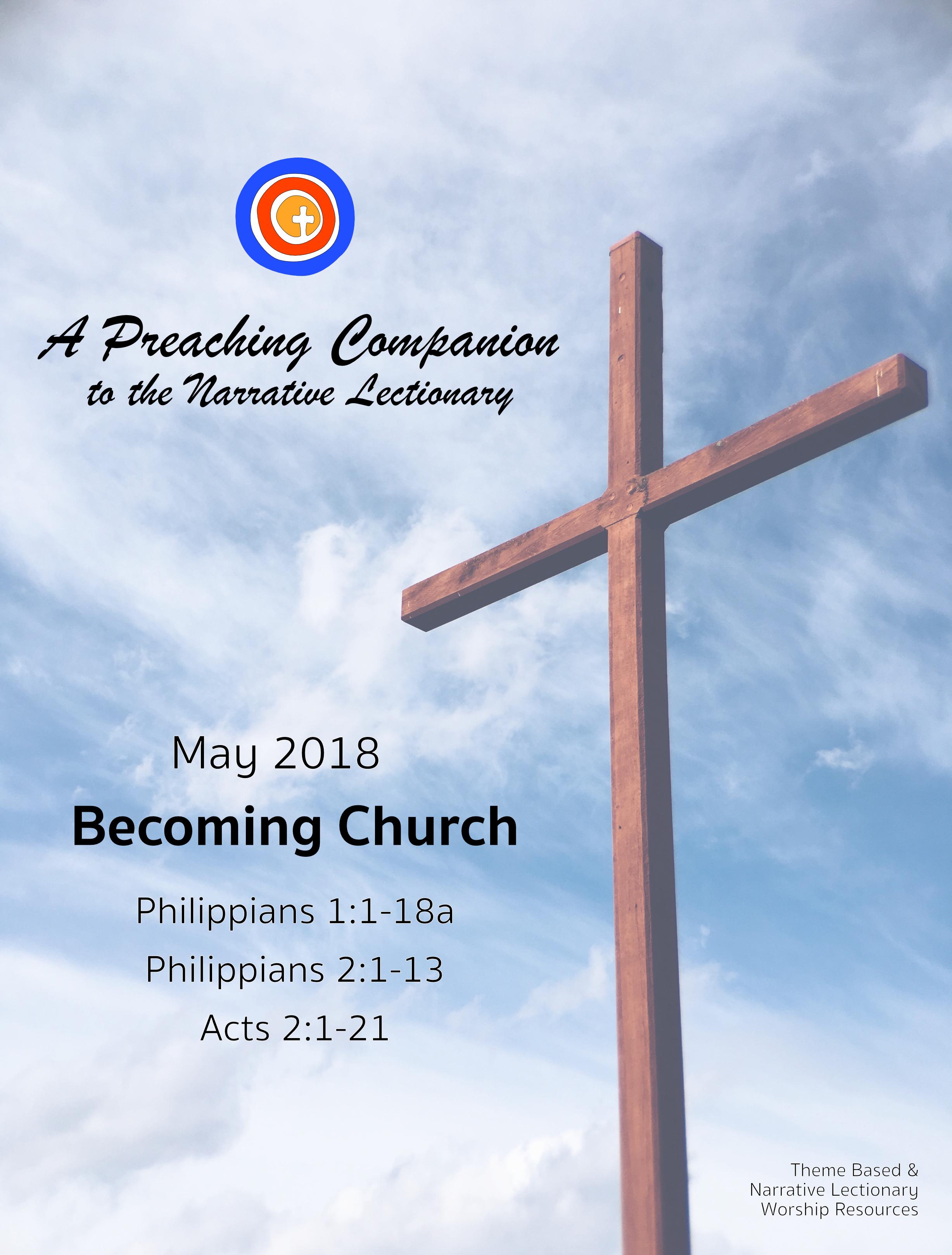 PC 2018-05 Preaching Companion.jpg