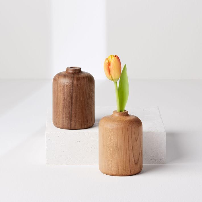 melanie-abrantes-hardwood-vase-short-o.jpg