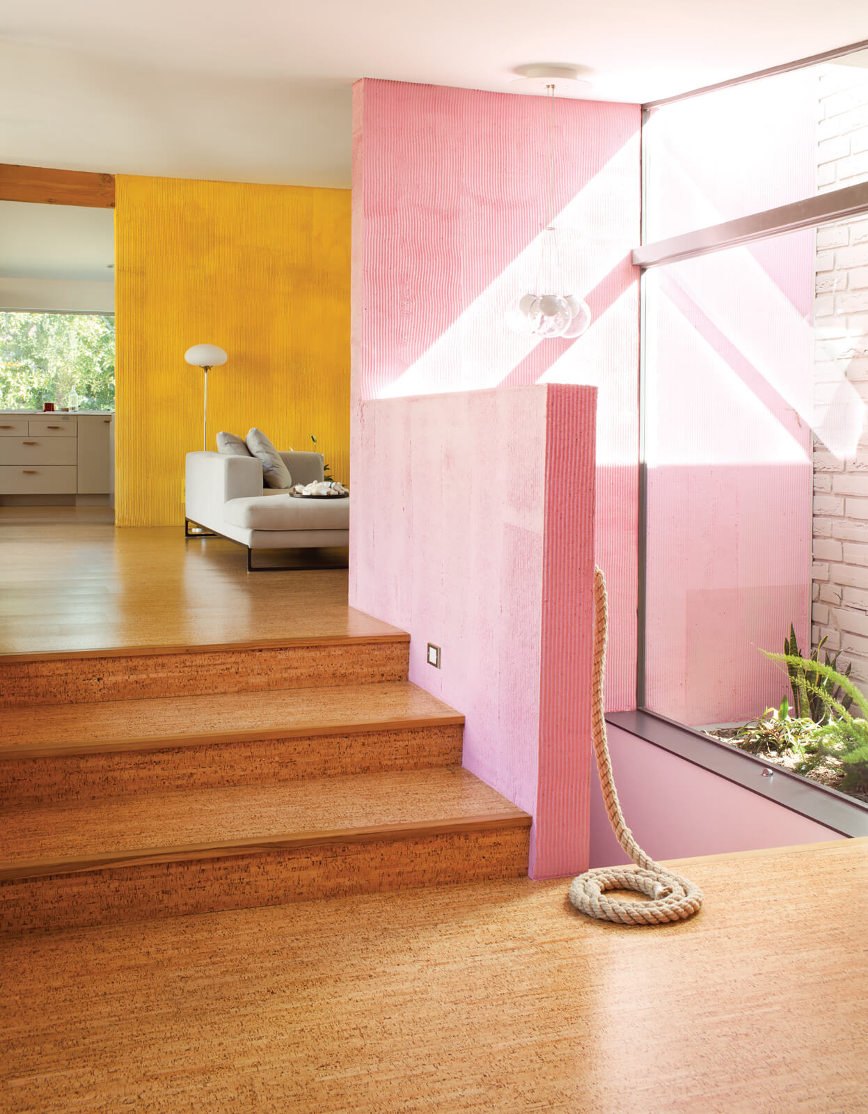 devis-purdy-house-stairs-living-room.jpg