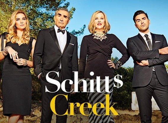 schitts-creek.jpg