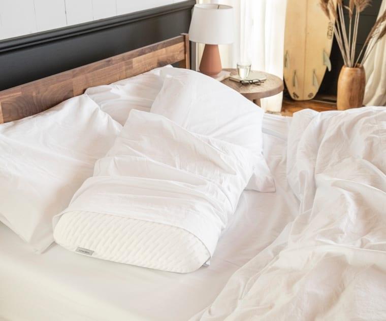 pillow-comfort.jpg