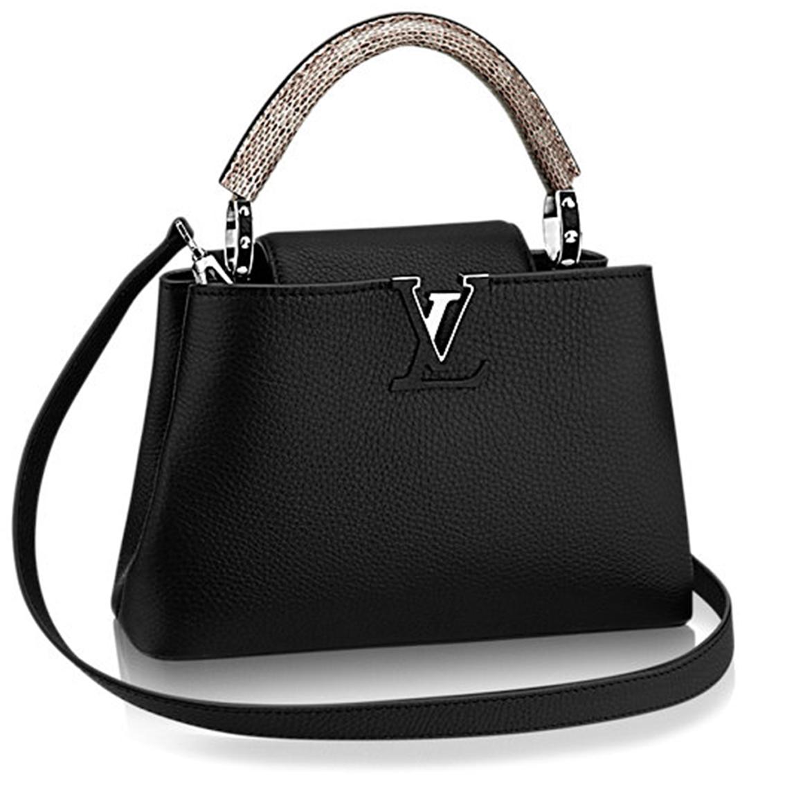 DROPONLY_0000s_0009_louis-vuitton-capucines-pm-python-handbags--M51139_PM2_Front view.jpg