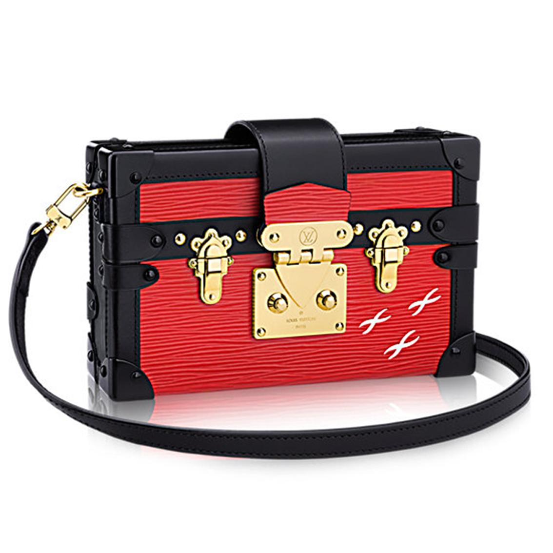 DROPONLY_0000s_0004_louis-vuitton-petite-malle-epi-leather-handbags--M54651_PM2_Front view.jpg