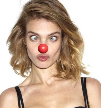 red nose (1).jpg