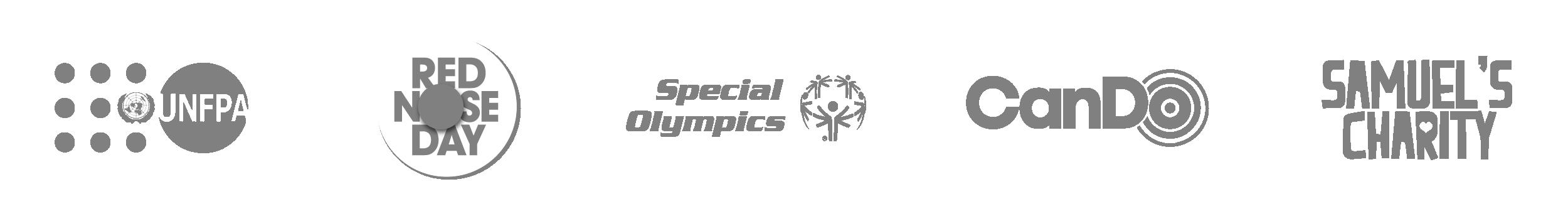 website-logo-row6-01-01-01.png
