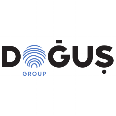 Dogus.png
