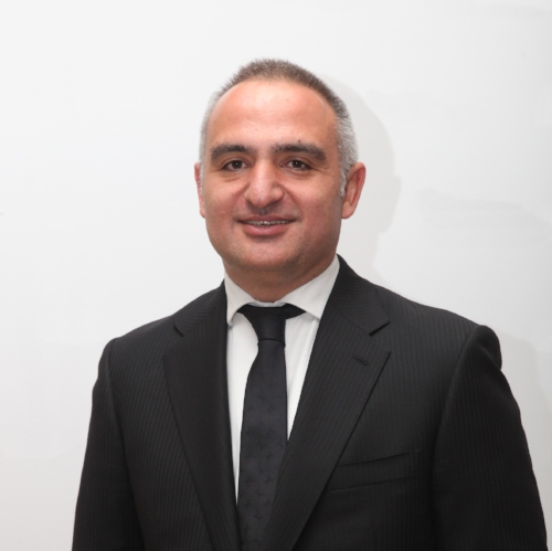 Etstur Yönetim Kurulu Başkanı Mehmet Ersoy-UPDATED.jpg