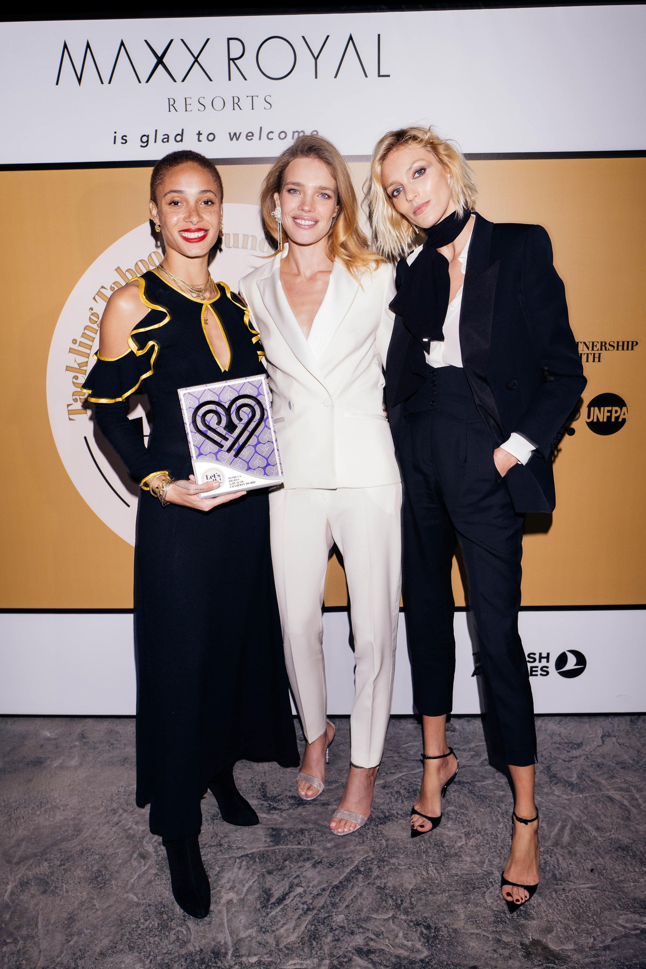Adwoa, Natalia, Anja.jpg