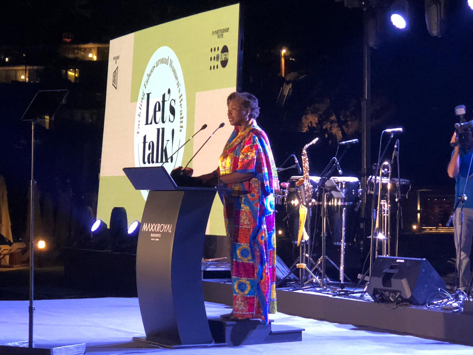 Dr Natalia Kanem, Executive Director, UNFPA.jpeg