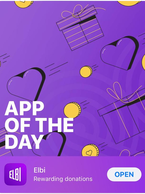 App+of+the+day.jpg