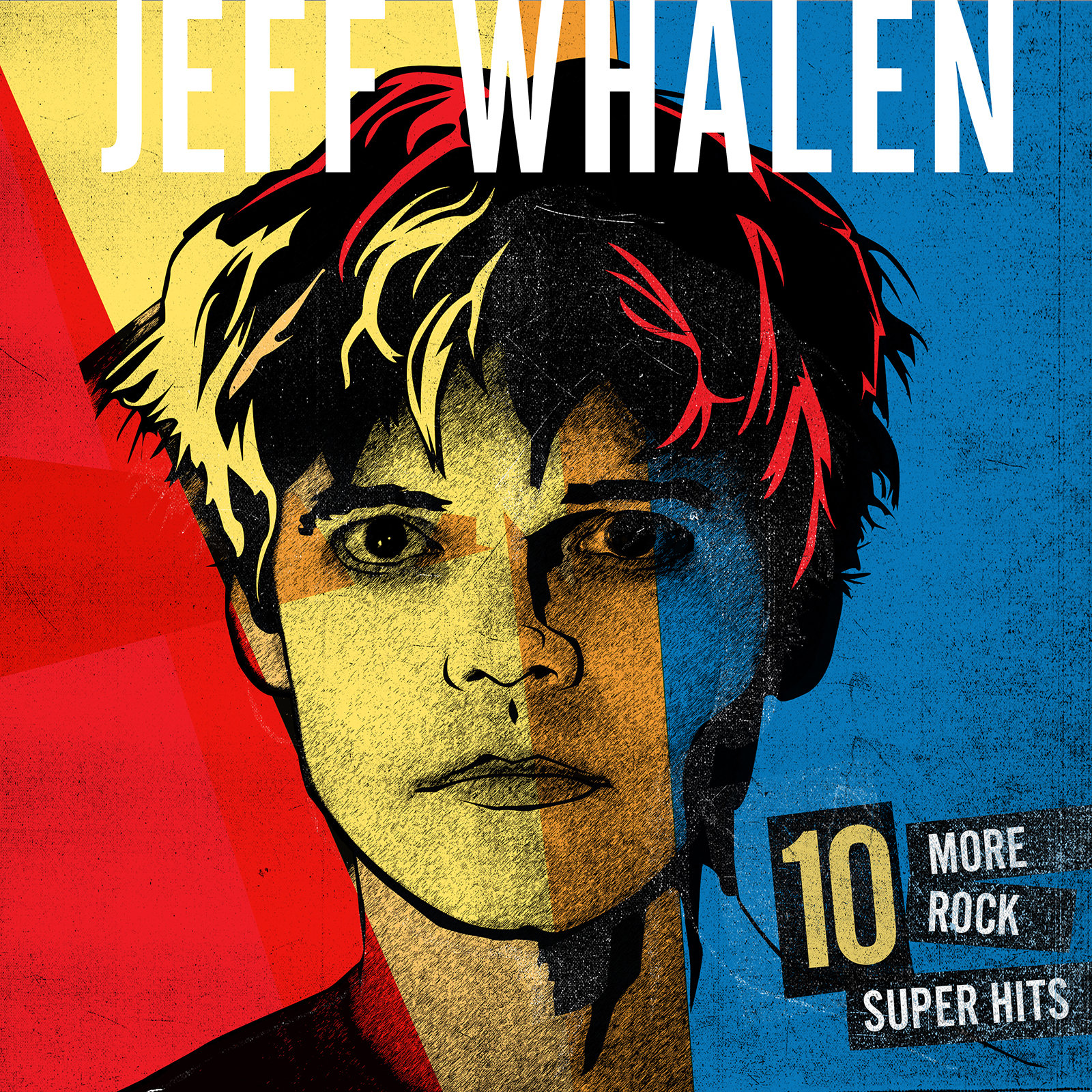 Jeff Whalen Ten More Rock Super Hits.jpg