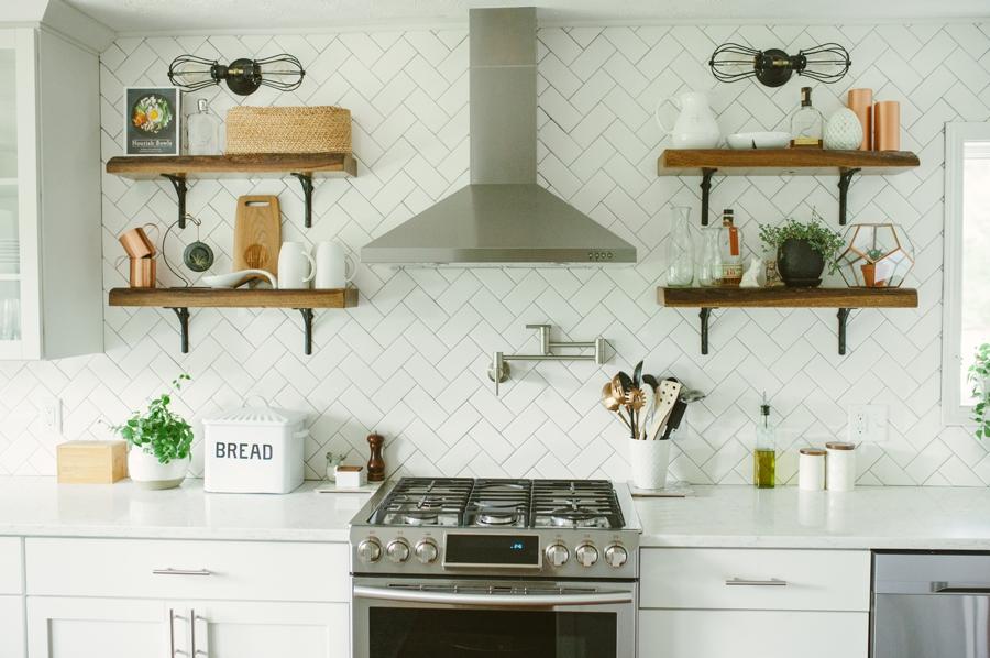KitchenReno 1.jpg