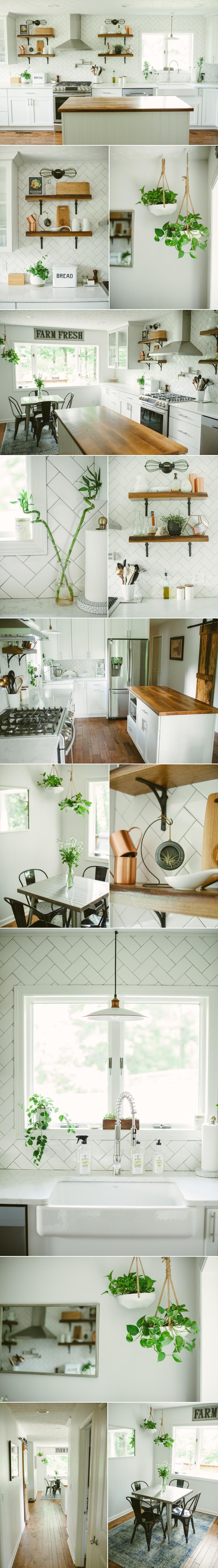 KitchenReno 3.jpg