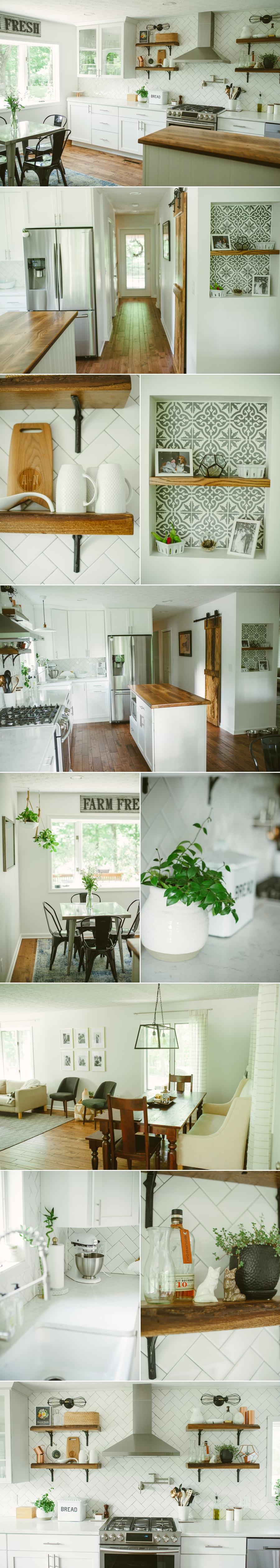 KitchenReno 4.jpg