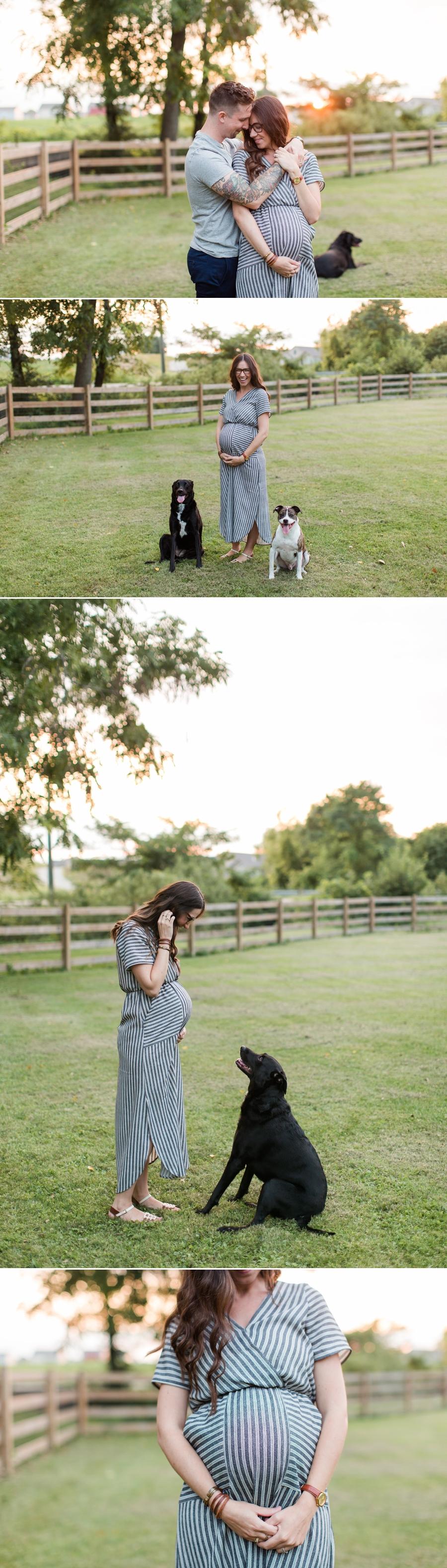 OurMaternityPhotos 10.jpg