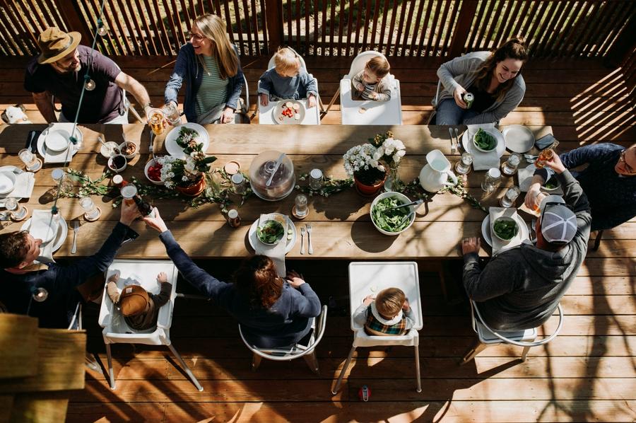 Spring Dinner 4 29 18 1.jpg