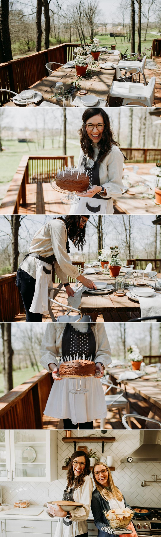 Spring Dinner 4 29 18 2.jpg