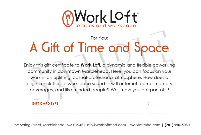 WorkLoft_giftcard_4x6_back-SAMPLE.jpg