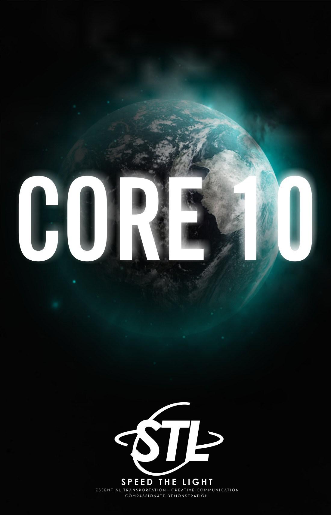 Core-10.jpg