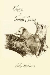 Elegies_for_Small_Game_sm.jpg