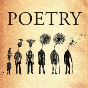 Poetry banner.jpg