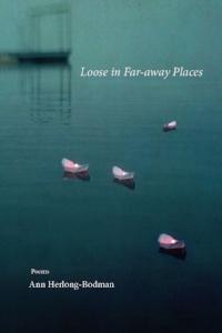 Loose in Far-away Places.jpg