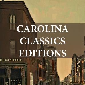 Carolina Classics Sq  banner.jpg