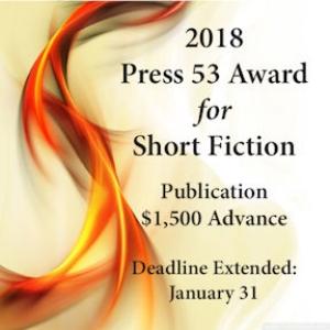 P53 AFSF deadline ext.jpg