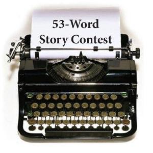 53 Word Contest Banner.jpg